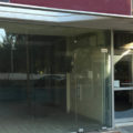Shop for sale in Limassol Tourist area