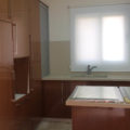 Unfurnished 3 Bedroom Apartment for rent in Neapolis