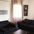 2 Bedroom Apartment for rent in Neapolis, Limassol