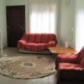 2 Bedroom Maisonette for Sale in Limassol Tourist Area of Yermasoyia