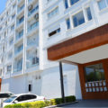 3 Bedroom Apartment for Sale in Limassol Tourist Area of  Yermasoyia