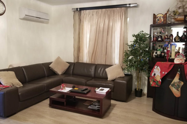 3 Bedroom House for Sale in Pyrgos, Limassol