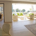 4 bedroom Sea Front Penthouse for Sale in Limassol Tourist Area