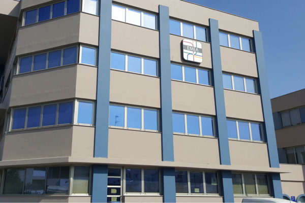Office Building for Sale in Limassol Town center