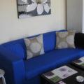 Studio Apartment for Sale in Limassol (Neapolis)