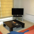 1 bedroom Apartment for Sale in Neapolis, Limassol