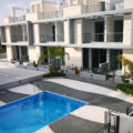 New 2 Bedroom Maisonette for Rent in Limassol Tourist Area