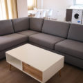 Brand New 3 Bedroom Apartment for Rent in Limassol Tourist Area