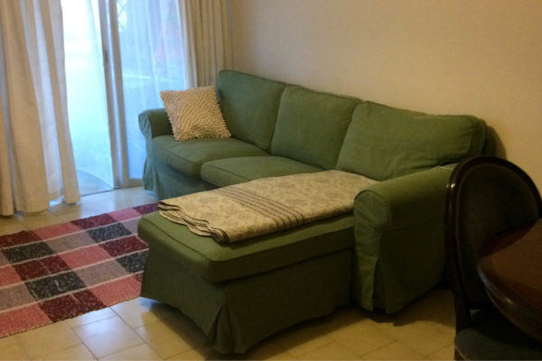 2 Bedroom Apartment for Sale in Neapolis, Limassol