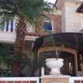 4 Bedroom House for Sale in Limassol Tourist Area