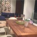 3 Bedroom Apartment for Rent in Petrou & Pavlou Area, Limassol