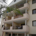 Residential Building for Sale in Ayios Athanasios, Limassol