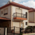 2 Bedroom Semi-detached Maisonette for Sale in Yermasoyia, Limassol