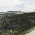Land for sale in Ayios Tychonas, Limassol