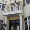 4 Bedroom House for Sale in Panthea, Mesa Geitonia, Limassol
