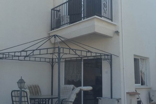 3 Bedroom House for Sale in Zygi, Larnaca district