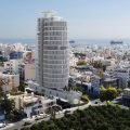 Offices for sale in Limassol Town center