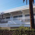 4 Bedroom Upper House for Sale in Mesa Yetonia, Limassol