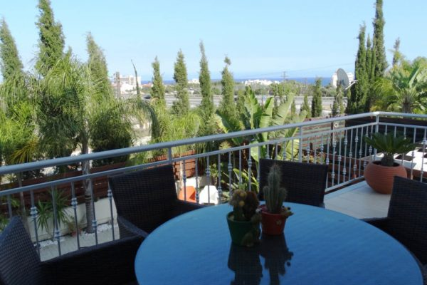 2 bedroom House for Sale in Mouttagiaka, Limassol