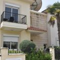 3 Bedroom Semi-detached House for Sale in Limassol Tourist Area