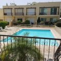 3 Bedroom Maisonette for Sale in Limassol Tourist Area