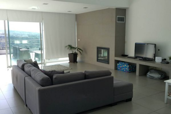 3 Bedroom Penthouse for sale in Yermasoyia Village, Limassol
