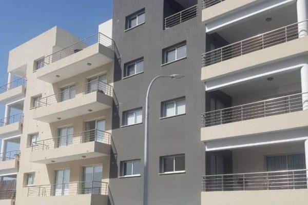Brand New 3 Bedroom Apartment for Sale in Zakaki, Limassol