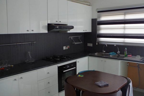 2 Bedroom Apartment for Sale in Papas area in Limassol