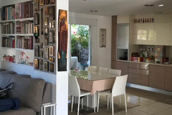 3 Bedroom House for Sale in Columbia Area of Limassol
