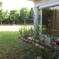 3 Bedroom Detached House for rent behind Profiti Elia Church, Germasogeia, Limassol