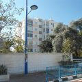 3 Bedroom Apartment for Sale on the Seafront in Tourist area of Agios Tychonas, Limassol