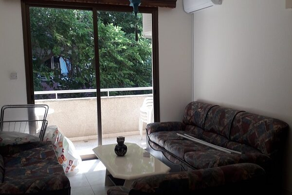 1 Bedroom Apartment for Sale in Tourist area, Potamos Germasogeia, Limassol