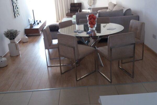 2 Bedroom Apartment for rent close to Municipal Park, Limassol