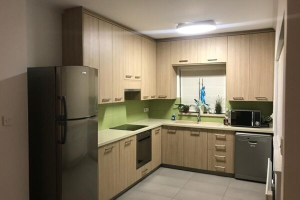 3 Bedroom Modern Apartment for rent in Agia Zoni, Limassol