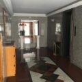 Office for rent in Makarios Avenue Roundabout, Limassol