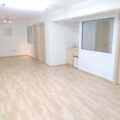 Office Space for rent in Panthea, Mesa Geitonia, Limassol