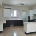 Smart Brand New 3 Bedroom Upper Floor House for rent in Agios Athanasios, Limassol