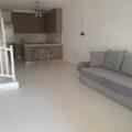 2 Bedroom Sea-View Maisonette for rent, Agios Tychonas, Limassol