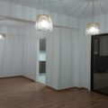 Renovated 2 Bedroom Apartment next to Casino, Zakaki, Limassol
