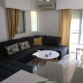 2 Bedroom Apartment for rent behind Alphamega, Neapolis area, Limassol