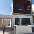 3 + 1 Bedroom House for rent in Agios Athanasios, Limassol