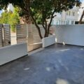 2 Bedroom Ground Floor Apartment for rent in Tourist area, Pot. Germasogeia, Limassol