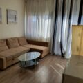 1 Bedroom Apartment for rent in Tourist area, Pot. Germasogeia, Limassol