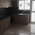3 Bedroom Upper Level House for rent in Kapsalos area, Limassol