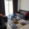 1 Bedroom Fully Renovated Apartment for rent in Neapolis Quarter, Limassol