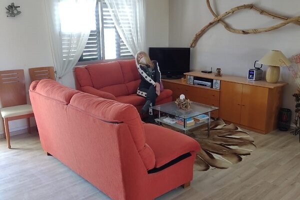 2 Bedroom Apartment for Sale in Tourist area, Pot. Germasogeia, Limassol