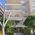 3 Bedroom Spacious Apartment for Sale in Neapolis area, Limassol