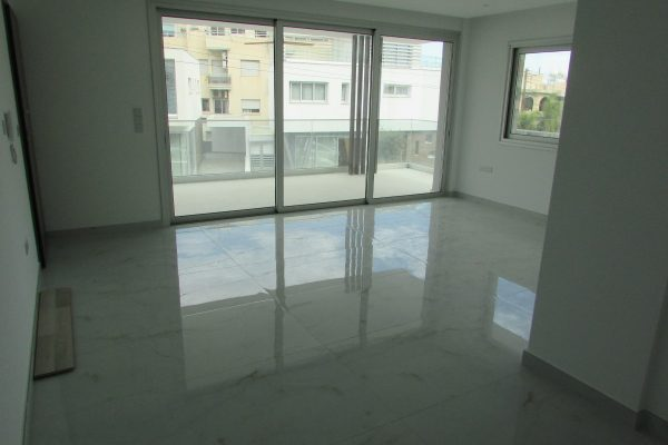 Brand New 2 Bedroom Apartment for Sale in Mesa Geitonia, Limassol